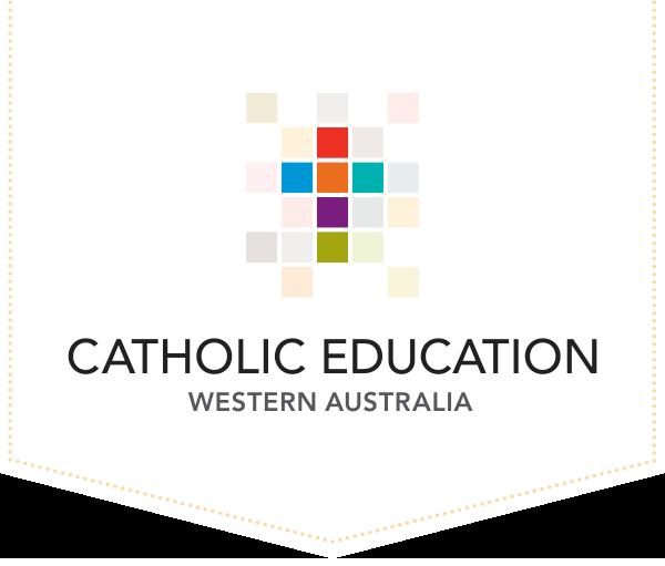CEWA-Banner-logo